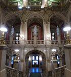 Топ-3 места, которые стоит посетить в Вене